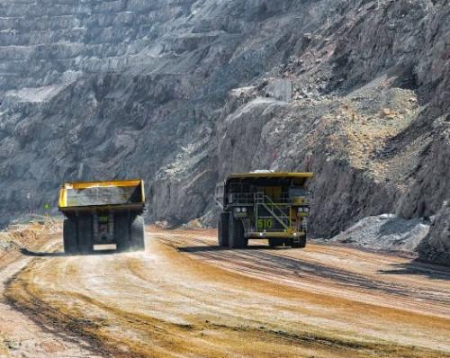 Optimización Planta Nora: Coro Mining Chile busca extender sus operaciones en la Región de Atacama