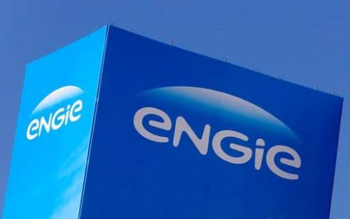 ENGIE Energía Chile reporta US$81 millones de utilidad neta el primer semestre de 2019