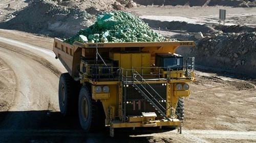 Foro Voces Mineras abordará las tecnologías que revolucionan la minería