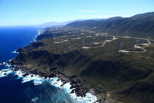 Sustainable Mining 2019: Industria minera se reunirá para abordar temáticas medioambientales y de responsabilidad social