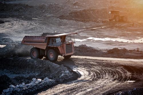 Mineras llaman a proveedores a actualizar sus datos en SICEP