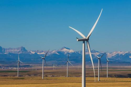 ACERA lanza Campaña #SoñemosEnergía2030 en el Marco de la COP25
