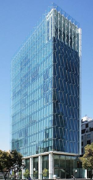 Grupo CAP integra por tercer año consecutivo el Dow Jones Sustainability Chile Index y el Mila Pacific Alliance