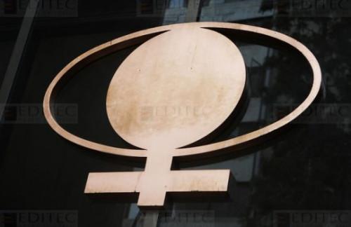 Women in Mining Chile otorga a Codelco el «Premio a la equidad e inclusión 2019»