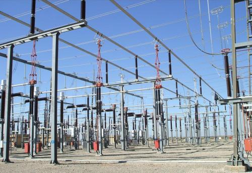 Senado aprobó en general la Ley Corta de Distribución que rebaja rentabilidad de compañías eléctricas