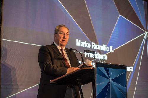 AIA destaca protagonismo regional en cartera de proyectos mineros 2019 -2028