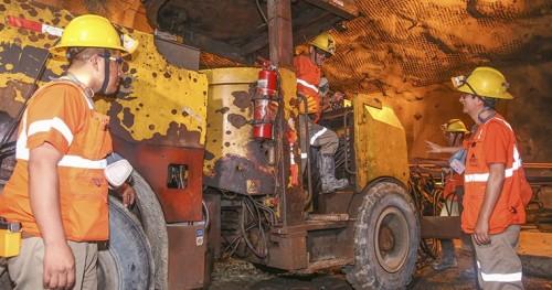 peru-minera-inersion