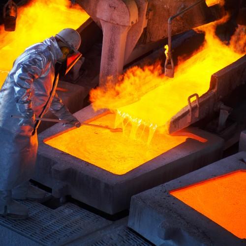 cobre-metales-bolsa-alza