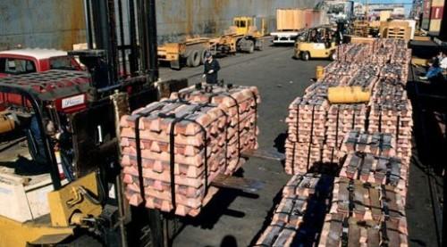 mineras-exportaciones-crecimiento-mundial-banco