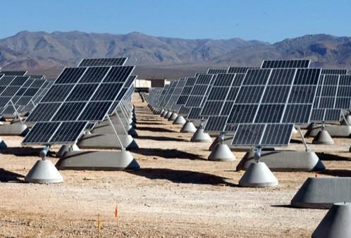 ernc-energias-renovables