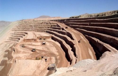 chile-minero-distrito-expande