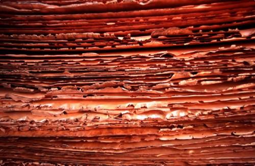 cobre-china-alza-desaceleracion