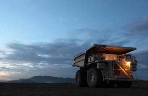 minero-ley-energetica-eficiencia-gobierno-cosejo