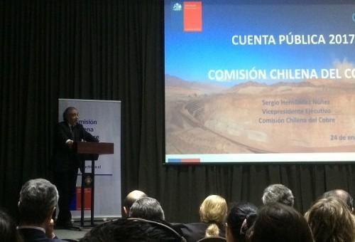 cochilco-fiscalizacion-gestion-proyeccion-cuenta-publica