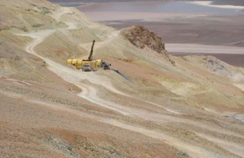 cochilco-mineras-exportaciones-medianas