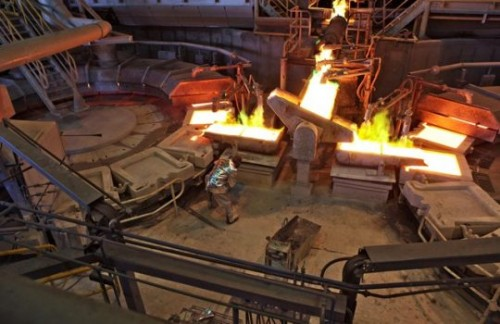 cobre-metales-bolsa-commodity