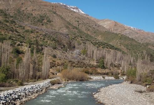 alto-maipo-aesgener-hidroeletrica