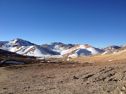 proyecto-minera-mining-mcewen-andes-losazules