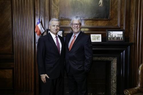crecimiento-hacienda-ministro-bilateral