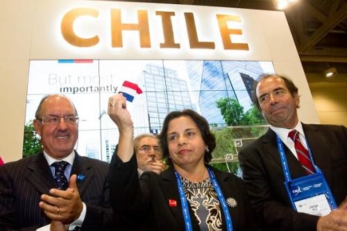 mineria-cochilco-enami-sernageomin-ministerio-pdac