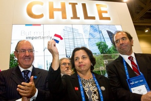 chile-proyectos-exploracion-pdac-ministra-williams