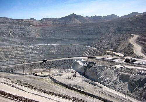 proyecto-copper-southern-loschancas