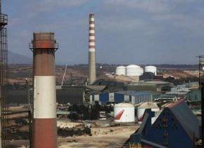 energia-carbon-central-tocopilla-ministra-jimenez
