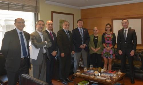 mineria-proyectos-cochilco-subsecretario-pablo-terrazas