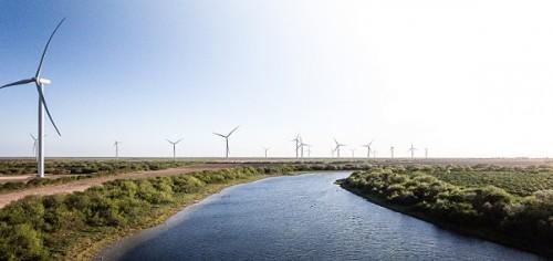 energia-proyecto-parque-eolico-acciona