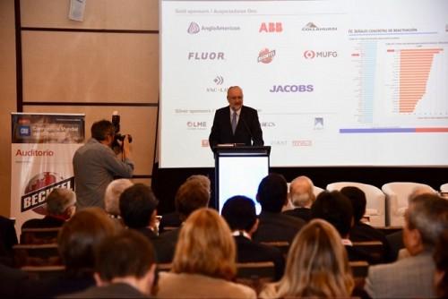 mineria-copper-ministro-world-conference-prokurica