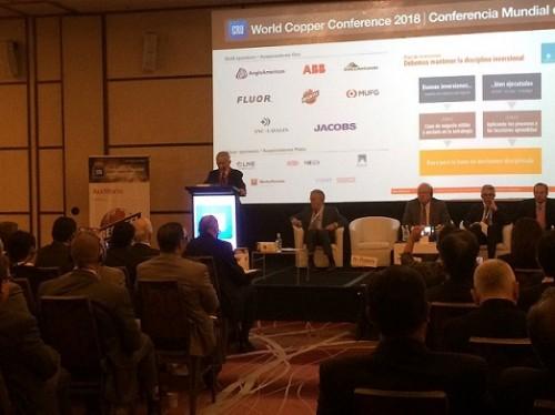 copper-codelco-world-conference-pizarro-nelson