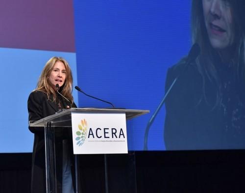 acera-energetica-ministra-matriz-jimenez-descarbonizacion