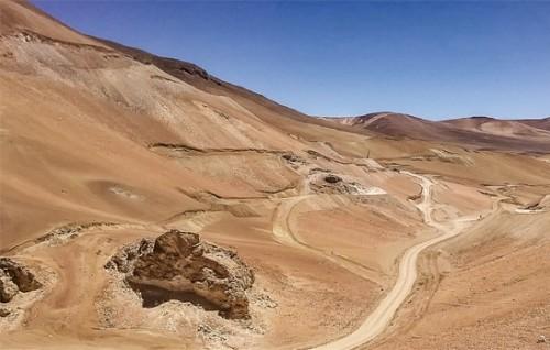 proyecto-oro-plata-norte-salares-goldfields