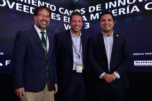 chile-innovacion-fundacion-tech-place-smart