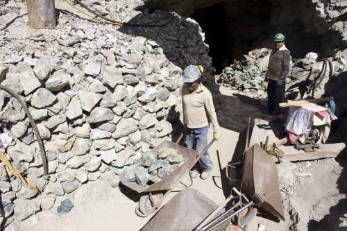 mineria-cobre-enami-ley-ministerio-estabilizacion