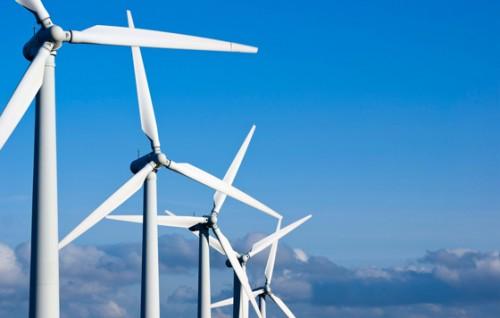 inversion-sustentabilidad-centrales-hidroelectricas-energias-renovables