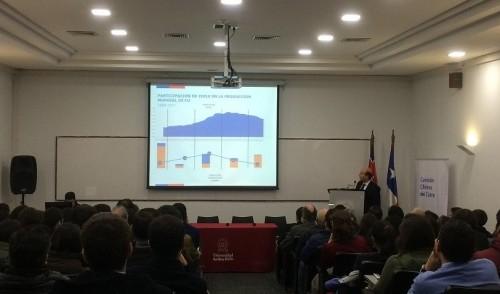 mineria-cochilco-cobre-industria-costos-observatorio