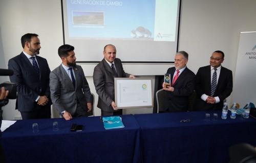 amsa-energias-colbun-acuerdo-zaldivar-renovables