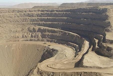 minera-mining-michilla-haldeman