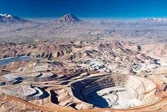 cobre-minera-cerro-produccion-verde-autorizacion