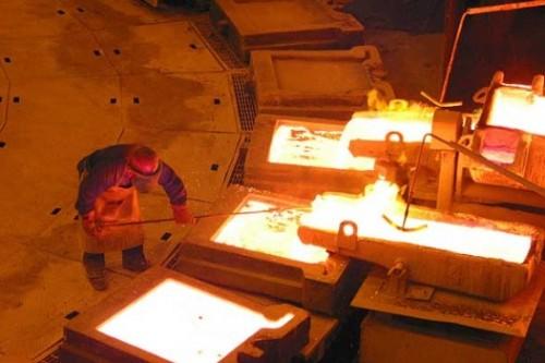 codelco-cobre-metales-bolsa-londres-commodity