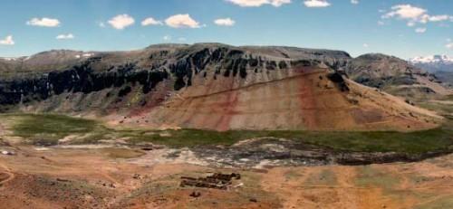 proyecto-mineria-construccion-permisos-mem-corani