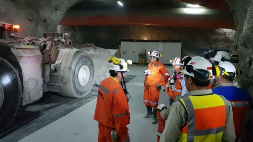 mineria-empleo-ine-sonami
