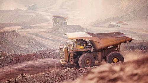 mineria-cobre-exportaciones-economia-sonami-guerracomercial