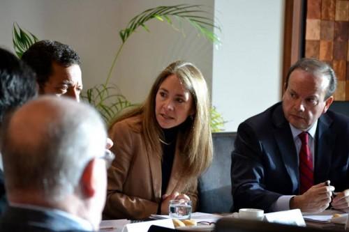 minero-ruta-consejo-energetica-ministra-jimenez
