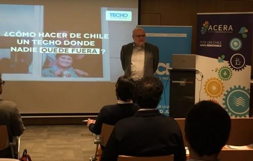 proyecto-acera-renovables-techo-chile