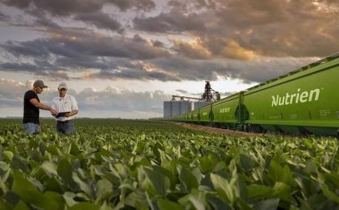 acuerdo-participacion-agrium-nutrien-arabpotash-sdic