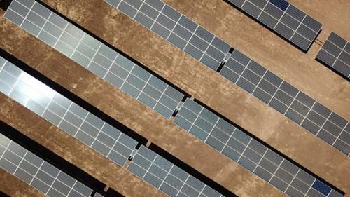 ernc-solares-parques-elpaso-pvpower-lospaltos