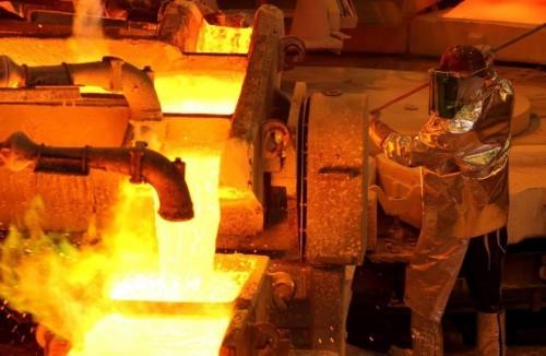 mineria-codelco-produccion-aporte