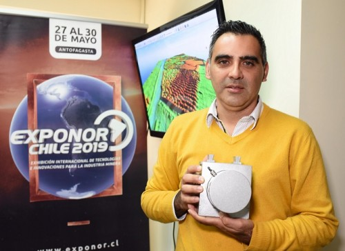 mineria-innovacion-tecnologia-concurso-exponor2019